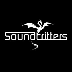 Soundcritters