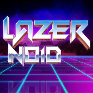 Lazernoid