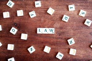 Gemafreie Musik Urheberrecht artikel 13