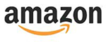 Hartwigmedia Amazon