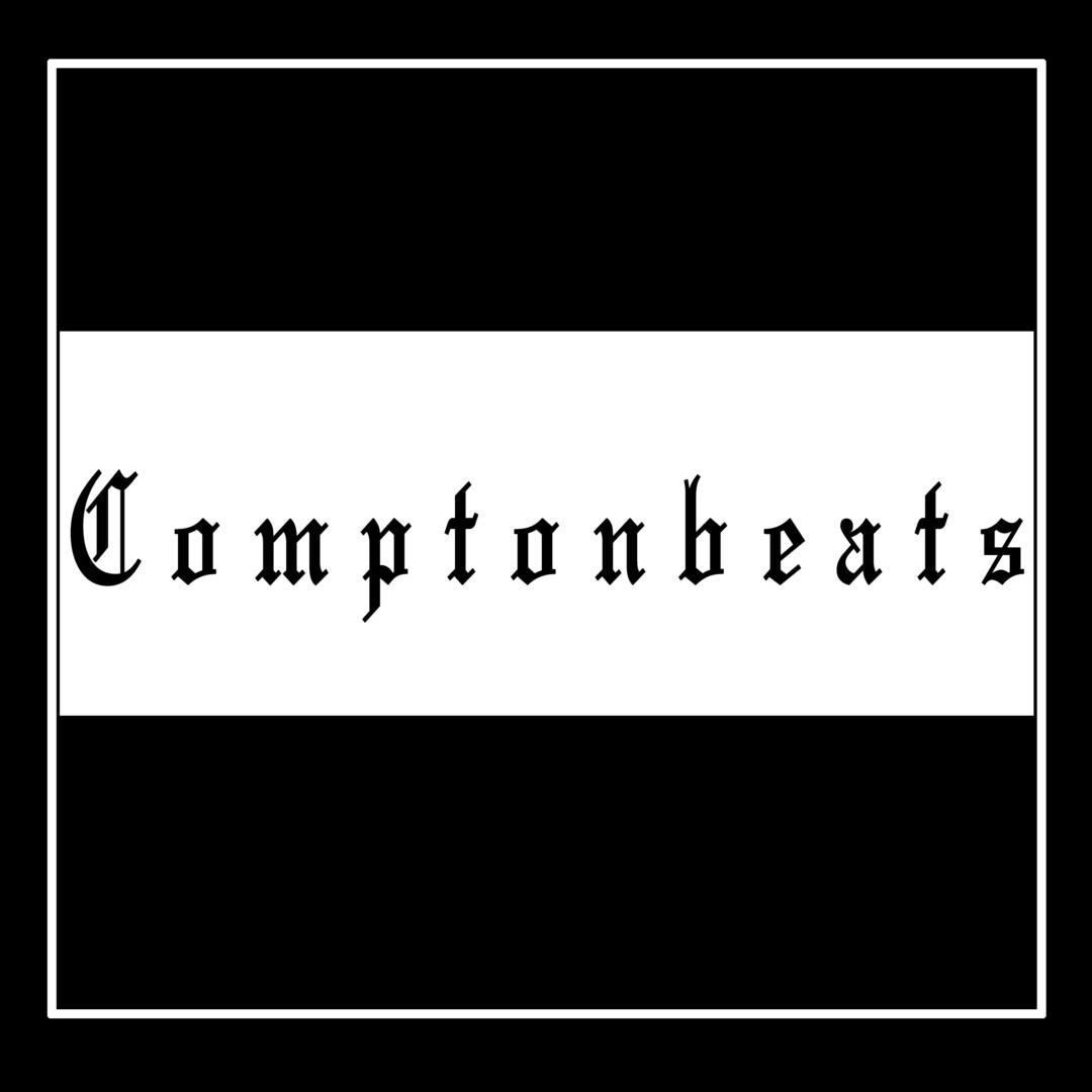 Comptonbeats