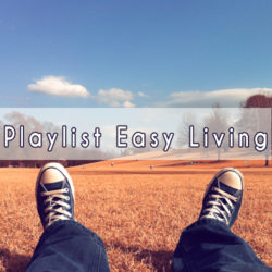 Playlist Easy Living