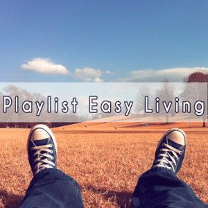 Playlist Easy Living