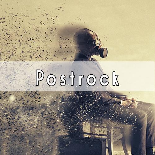 Postrock