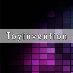 Toyinvention