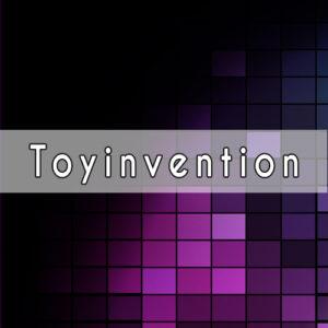 Toyinvention