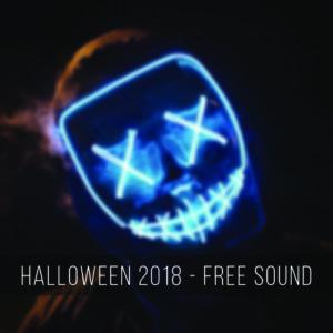 Halloween Music Free