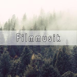 Musik für Filme