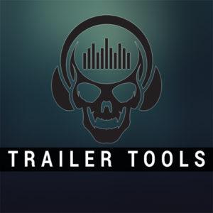 Trailer Tools