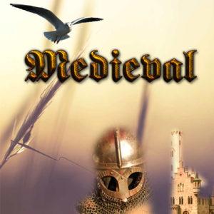 Mittelaltermusik gemafrei