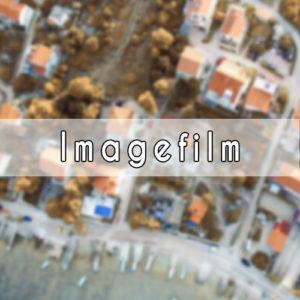Musik für Imagefilm